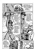 Mery X Max : Capítulo 1 página 13