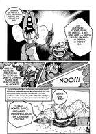 Mery X Max : Capítulo 1 página 14
