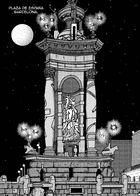 Mery X Max : Capítulo 1 página 17