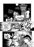 Mery X Max : Capítulo 1 página 24