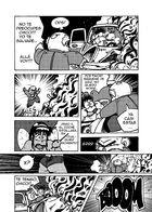 Mery X Max : Capítulo 1 página 25
