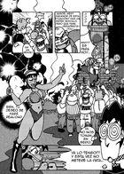 Mery X Max : Capítulo 1 página 28