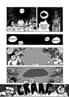 Mery X Max : Capítulo 1 página 30