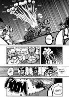 Mery X Max : Capítulo 1 página 32