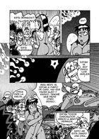 Mery X Max : Capítulo 1 página 37