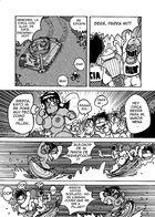 Mery X Max : Capítulo 1 página 39