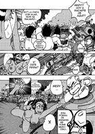 Mery X Max : Capítulo 1 página 41
