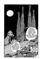 Mery X Max : Capítulo 1 página 42