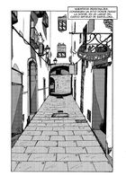Mery X Max : Capítulo 1 página 43