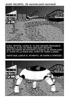 Mery X Max : Capítulo 1 página 46