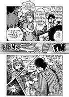 Mery X Max : Capítulo 1 página 47
