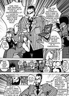 Mery X Max : Capítulo 1 página 48