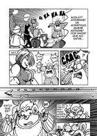 Mery X Max : Capítulo 1 página 50