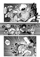 Mery X Max : Capítulo 1 página 52