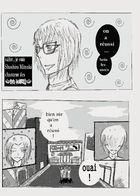 Bad Hearts ! : Chapitre 1 page 7