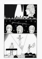 Bad Hearts ! : Chapitre 1 page 5