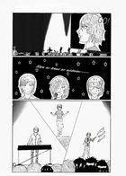 Bad Hearts ! : Chapitre 1 page 5