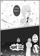Bad Hearts ! : Chapitre 1 page 3