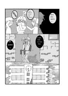 Bad Hearts ! : Chapitre 1 page 8