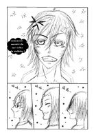 Bad Hearts ! : Chapitre 1 page 16
