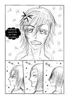 Bad Hearts ! : Chapitre 1 page 16