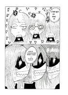 Bad Hearts ! : Chapitre 1 page 13