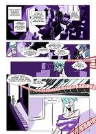 - - - Obl : viO - - - CaNdIcE : Chapitre 1 page 3