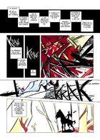 - - - Obl : viO - - - CaNdIcE : Chapitre 2 page 1