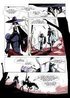 - - - Obl : viO - - - CaNdIcE : Chapitre 2 page 3