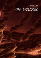 Dhalmun: Mythology : チャプター 1 ページ 1