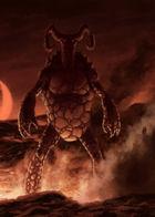 Dhalmun: Mythology : チャプター 1 ページ 2