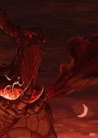 Dhalmun: Mythology : チャプター 1 ページ 3