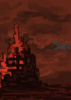 Dhalmun: Mythology : チャプター 1 ページ 4