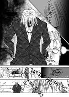 Hunter X Hunter. La saga de los emisarios. : Capítulo 3 página 16