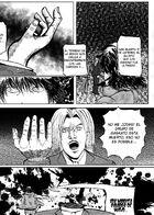 Hunter X Hunter. La saga de los emisarios. : Capítulo 3 página 10