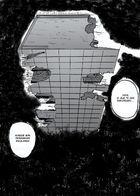 Hunter X Hunter. La saga de los emisarios. : Capítulo 3 página 13