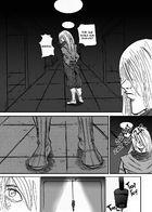 Hunter X Hunter. La saga de los emisarios. : Capítulo 3 página 14