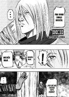 Hunter X Hunter. La saga de los emisarios. : Capítulo 3 página 1