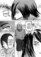Hunter X Hunter. La saga de los emisarios. : Capítulo 3 página 3