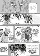 Hunter X Hunter. La saga de los emisarios. : Capítulo 3 página 4