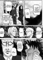 Hunter X Hunter. La saga de los emisarios. : Capítulo 3 página 9