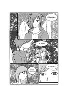 Moon Chronicles : Chapter 6 page 6