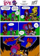 My main : Capítulo 1 página 35