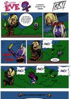 My main : Capítulo 1 página 38
