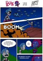 My main : Capítulo 1 página 41