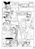 SethXFaye : Chapitre 3 page 2