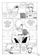 SethXFaye : Chapitre 3 page 4