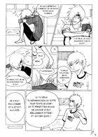 SethXFaye : Chapitre 3 page 5