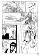 SethXFaye : Chapitre 3 page 6