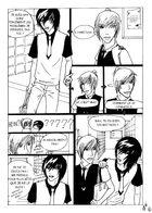 SethXFaye : Chapitre 3 page 7